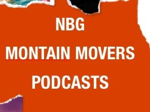 NBG Mtn Movers Podcast Series