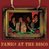 Live Session (iTunes Exclusive) - Single, Panic! At the Disco