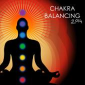 Chakra Balancing 2014 - Chakra Meditation Music, Sound Healing Therapy for Relaxation & Inner Balance