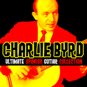 Ultimate Spanish Guitar Collection (1957-1962)