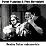Beatles: Guitar Instrumentals