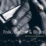 Mamie Smith & Her Jazz Hounds - Crazy Blues