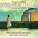 Universal Truth - Matrix & Futurebound