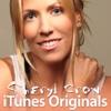 iTunes Originals - Sheryl Crow, Sheryl Crow