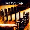 The Book Thief (Unabridged) AudioBook Download