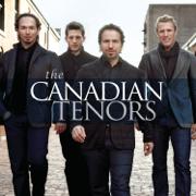 The Canadian Tenors (International Version) [Remastered] - The Canadian Tenors - The Canadian Tenors