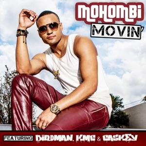 Movin (feat. Birdman, K.M.C. & Caskey) - Single Mp3 Download