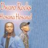 Dwaro Rocks - Rirhandzu Rakwe artwork
