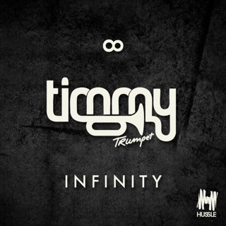 timmy trumpet freaks ringtone mp3 download