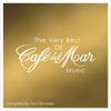 The Very Best of Cafe del Mar Music - Café del Mar