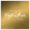 Café del Mar - The Very Best of Cafe del Mar Music обложка