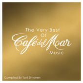 The Very Best of Cafe del Mar Music