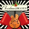 Christmas Blues - Various Artists