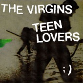 Teen Lovers - EP