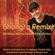 Dharti Hai (Krishan Remix) - Krishan