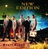 New Edition - Heart Break Album