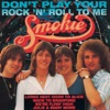 Don't Play Your Rock 'n' Roll to Me, Smokie