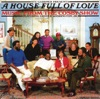 A House Full of Love: Music from the Bill Cosby Show ジャケット写真