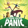 A Town Called Panic - Official Soundtrack