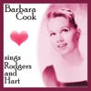 Sings Rodgers and Hart, Barbara Cook