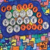 Loose Change