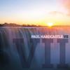 Paul Hardcastle - Summer Love artwork