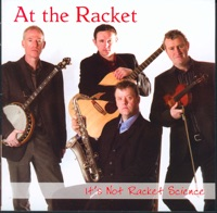 It's Not Racket Science by At the Racket on Apple Music