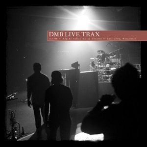 Live Trax Vol. 15: Alpine Valley Music Theatre Mp3 Download