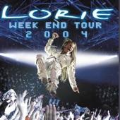 Week End Tour 2004 (Live)