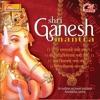 Shri Ganesh Mantra feat Ravindra Sathe