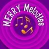 Merry Melodies, Starlite Singers