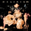 Best of (Deluxe Video Version), Delerium