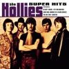 The Hollies - Super Hits Album
