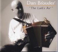 The Lark's Air by Dan Brouder on Apple Music