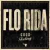Good Feeling - Single, Flo Rida