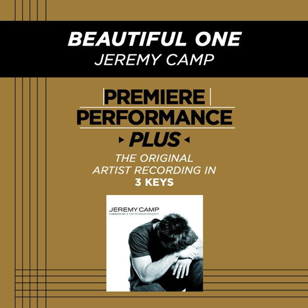 Premiere Performance Plus: Beautiful One - EP