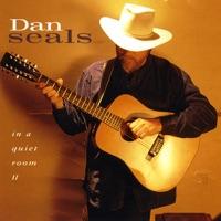 Dan Seals - In a Quiet Room, Vol. II