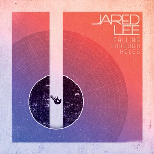Jared Lee - Out of Breath