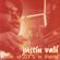 Justin Vali - Live At GT's in Paris