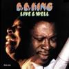 Live & Well, B.B. King