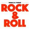 Rock & Roll (Remastered) ジャケット写真