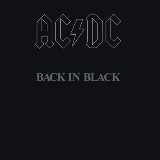 ac dc rock or bust song download