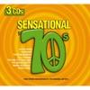 Sensational 70s (Original Artist Re-Recording)