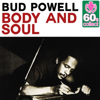 Bud Powell on Apple Music
