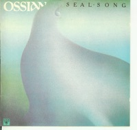 Seal Song by Ossian on Apple Music