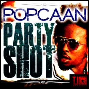 Party Shot - Single Mp3 Download
