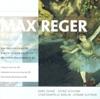 Max Reger - Konzert im alten Stil, Op. 123: II. Largo
