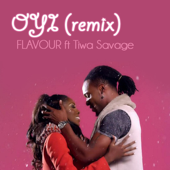 [Download] Oyi (feat. Tiwa Savage) [remix] MP3