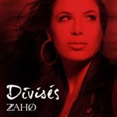 Divisés (vVersion radio) - Single