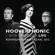 2 Wicky (Live At Koningin Elisabethzaal 2012) - Hooverphonic